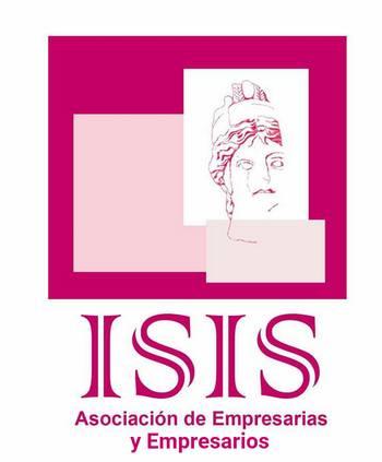 logo-isis