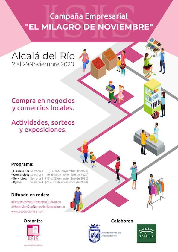 cartel-campaña-empresarial-noviembre-2020