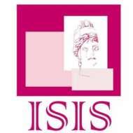 Asociación ISIS